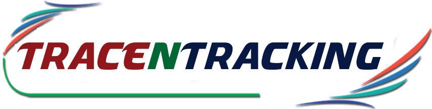 tracentracking